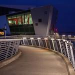 Hull - The Deep, 26-6-2014 (IMG_1330) 4k