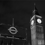 Westminster Hub, 18-1-2014 (IMG_7523) Nik SEP2 Neutral 4k bdr