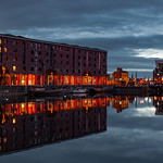 Liverpool - Albert Dock, 27-9-2014 (IMG_7601) 4k