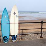 Saltburn Surf Boards, 4-10-2015 (IMG_0652) 4k