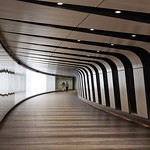 Kings Cross One St Pancras Tunnel, 6-3-2015 (IMG_0313) 4k