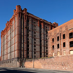 Liverpool - Tobacco Warehouse, 14-4-2015 (IMG_9322) 4k