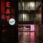 Leeds - Meat Liquor, Lingerie Girl, 9-1-2015 (IMG_9019) 4k