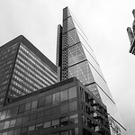 The Leadenhall Building & Leadenhall Street, 10-10-2015 (IMG_1259) 4k