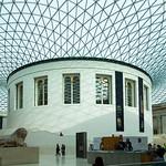 British Museum, 10-10-2015 (IMG_1012) 4k