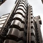 London - Lloyds Building, 10-10-2015 (IMG_1275) 4k