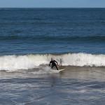 Filey Surfer, 30-7-2015 (IMG_9946) 4k