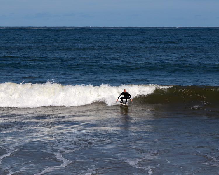 Filey Surfer, 30-7-2015 (IMG_9945) 4k