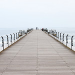 Saltburn Pier, 4-10-2015 (IMG_0630) 4k
