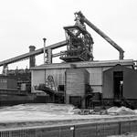 Redcar Steel Works, 4-10-2015 (IMG_0732) Nik SEP2 - High Structure Harsh - 4k