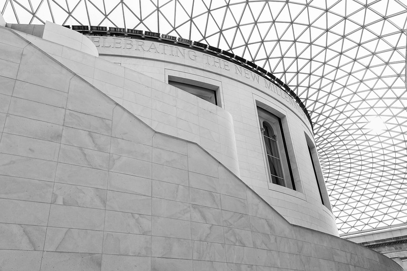 British Museum, 10-10-2015 (IMG_1082) Nik SEP2 - High Structure Smooth - 4k