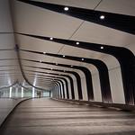 Kings Cross One St Pancras Tunnel, 6-3-2015 (IMG_0283) 4k