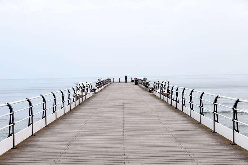 Saltburn Pier, 4-10-2015 (IMG_0625) 4k