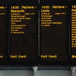 Kings Cross Station Departures, 17-2-2015 (IMG_9679) 4k