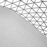 British Museum, 10-10-2015 (IMG_1021) Nik SEP2 - High Key 2 - Base
