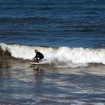Filey Surfer, 30-7-2015 (IMG_9940) 4k