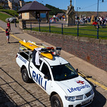 Filey - Lifeguards, 30-7-2015 (IMG_9935) 4k