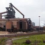 Redcar Steel Works, 4-10-2015 (IMG_0706) 4k