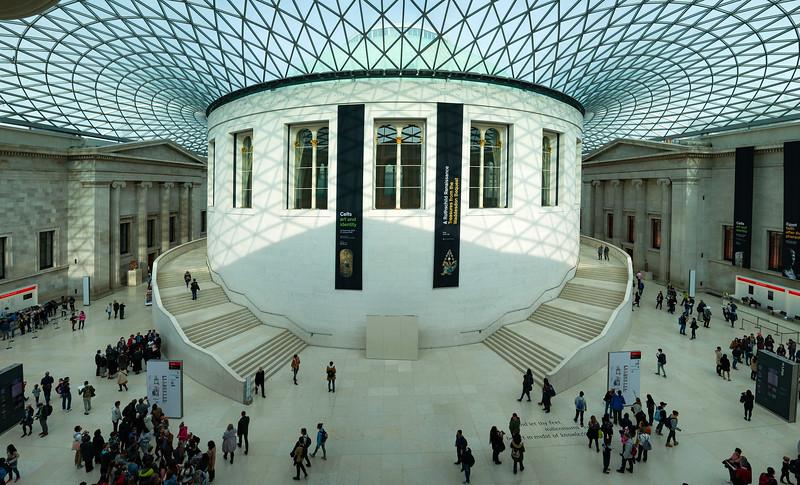 British Museum, 10-10-2015 (IMG_1002) Merge with 1000 - 1004 4k