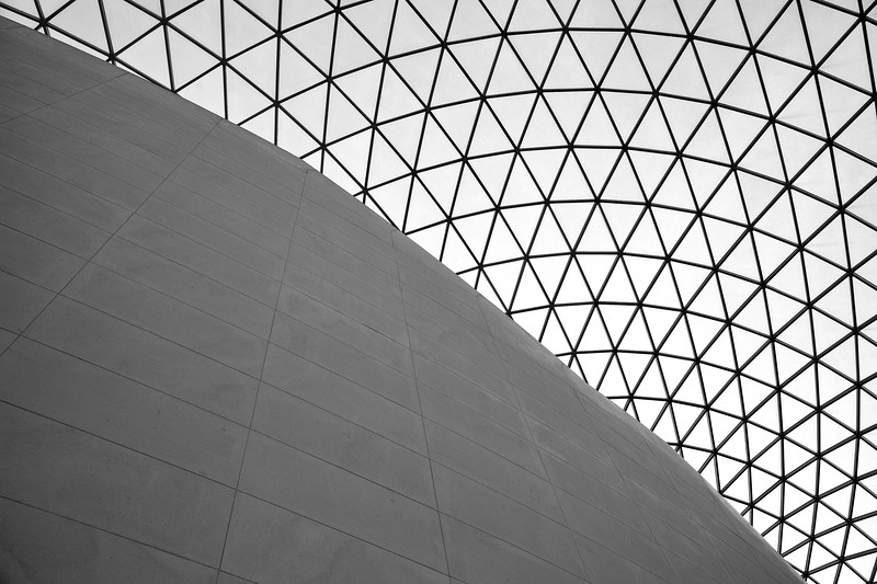 British Museum, 10-10-2015 (IMG_1023) Nik SEP2 -  - 4k
