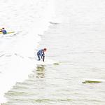 Saltburn Surfers, 4-10-2015 (IMG_0585) 4k
