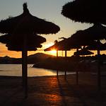 Son Servera Sunset