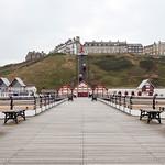 Saltburn Pier, 4-10-2015 (IMG_0621) 4k