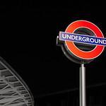 Kings Cross (Underground), 2-2-2016 (IMG_9639) 4k
