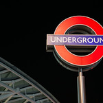 Kings Cross Station (Underground), 2-2-2016 (IMG_9634) 4k