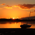 Ravenglass Sunset (17:46)