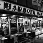 Harbour Bar, Scarborough