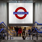 Kings Cross Underground Entrance, 2-2-2016 (IMG_9681) 4k