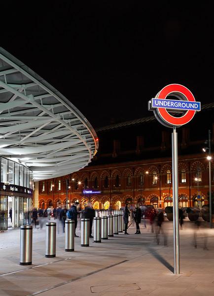 Kings Cross & St Pancras, 2-2-2016 (IMG_9640) 4k