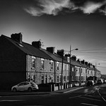 Grimethorpe High Street