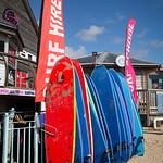 Newquay - Fistral Beach Surf Shack, 12-8-2019 (IMG_1020) 4k