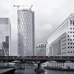 Docklands & Development, 13-4-2019 (IMG_5589) 4k