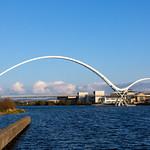 Stockton-on-Tees - Infinity Bridge, 12-4-2019 (3R0A5671) 4k