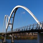 Stockton-on-Tees - Infinity Bridge, 12-4-2019 (3R0A5654) 4k