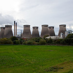 Ferrybridge Power Station, 12-10-2019 (IMG_3375) 4k