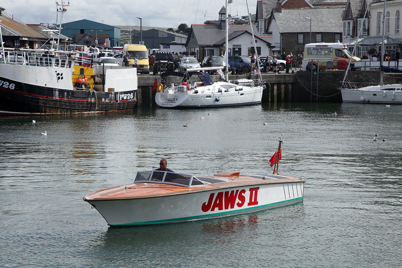 Padstow - speed boat, 13-8-2019 (IMG_1040) 4k