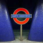North Greenwich, 13-4-2019 (IMG_5571) 4k