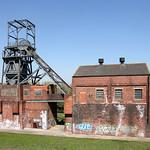 Barnsley Colliery Headstocks, 21-4-2019 (IMG_6549) 4k