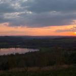 Grimethorpe Pit Pond, 30-3-2019 (IMG_5248) 4k