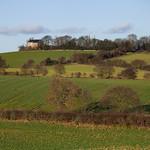 Grimethorpe - Manor Farm, 28-1-2019 (IMG_3709) 4k