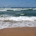 Newquay - Fistral Beach Surf, 12-8-2019 (IMG_0950) 4k