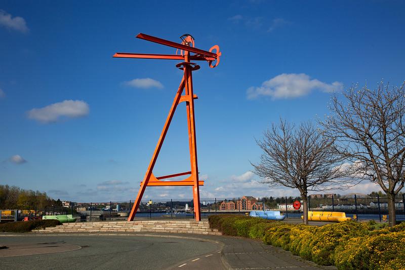 Tyne Anew, North Shields, 12-4-2019 (3R0A5652) 4k