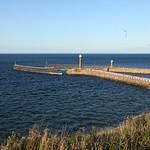 Whitby - North Bay, 31-8-2019 (IMG_1788) 4k