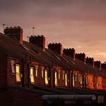 Grimethorpe - Carlton Street Terraces, 16-7-2019 (IMG_0287) 4k