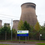 Ferrybridge C Power Station, 12-10-2019 (IMG_3487) 4k
