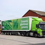 Asda Lorry at Grimethorpe, 4-7-2019 (IMG_0190) 4k